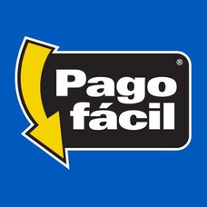 Pagolisto-recargas Electronicas A Todas Las Operadoras.