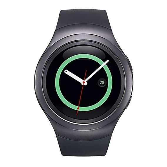 Reloj Samsung Gear S2 Wifi Dualcore Bluetooth Envio Gratis!