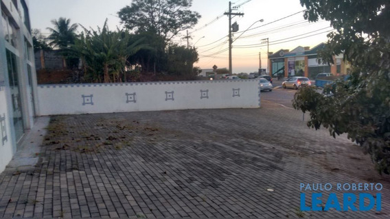 Loja - Jardim Paulista - Sp - 481273