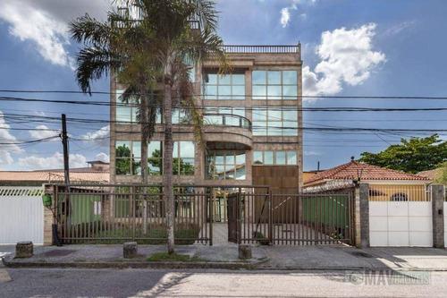 Imagem 1 de 29 de Prédio À Venda, 1240 M² Por R$ 1.500.000,00 - Marechal Hermes - Rio De Janeiro/rj - Pr0003