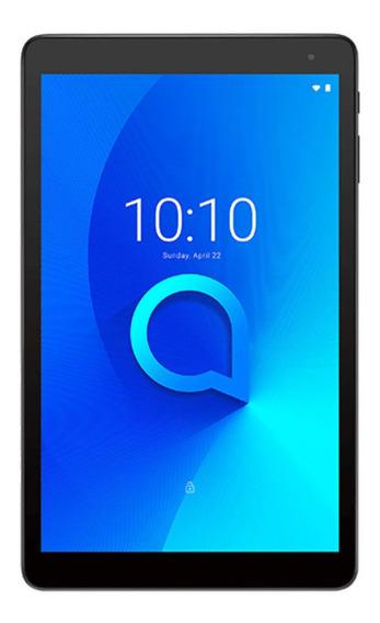 Tablet Alcatel 1t 10.1
