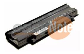 Bateria Dell Vostro Nova P/ Notebook J1knd 48wh