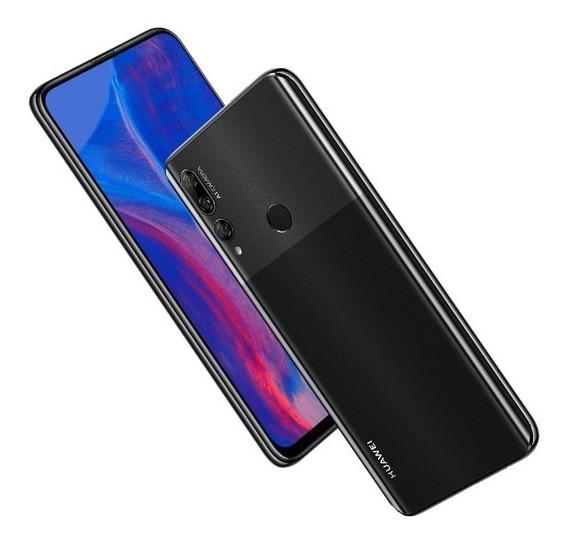 Huawei Y9 Prime 2019 Dual Sim 128gb 4gb Ram Cámara Pop-up