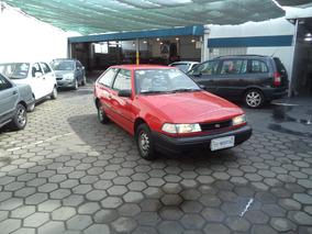 Hyundai Excel 1.3 U$s 4.490.- Financiado Cod 27856