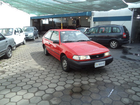 Hyundai Excel 1.3 U$s 3.990.- Financiado Cod 27856