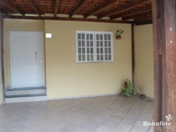 Casa - Ca06391 - 4257096