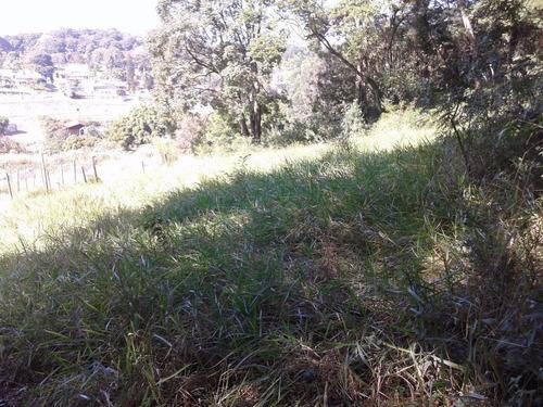 Imagem 1 de 5 de Terreno Industrial À Venda, Chavini E Castro, Itatiba - Ar0196. - Te2807