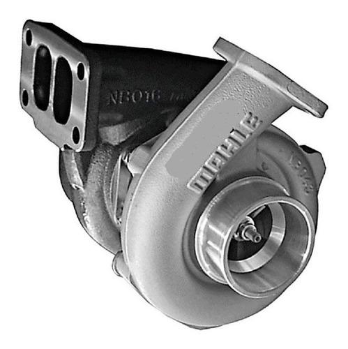 Turbocompresor Mahle Motor Om352