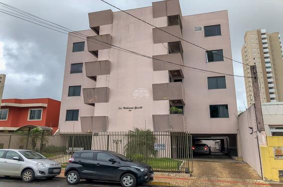Apartamento - Residencial - 142246