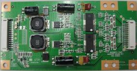Placa Inverter H420dfc Ya21