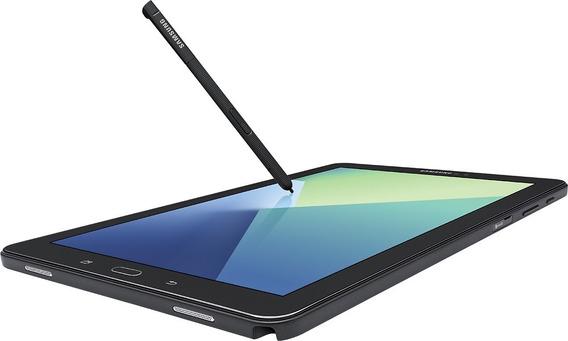Galaxy Tab A 2016 10.1 (com S Pen, Modelo P585m)