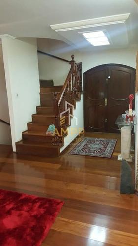 Imagem 1 de 15 de Casas - Residencial             - 957