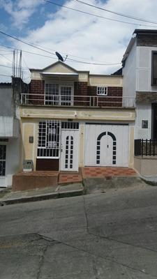 Casa En Venta - Calarca Ref 1170