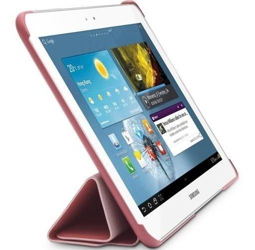 Smart Case Samsung Galaxy Tab 2 10,1 Gt-p5100 P5110 P5113