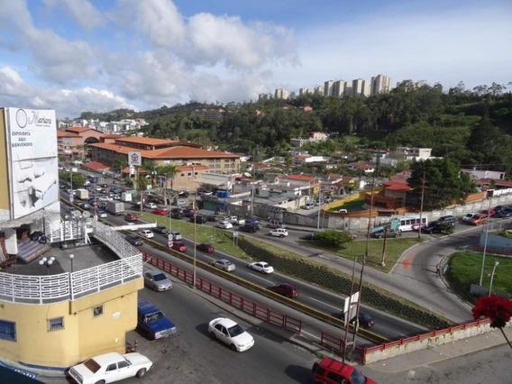 Local E Venta. San Antonio Los Altos. Minas. Distribuidor