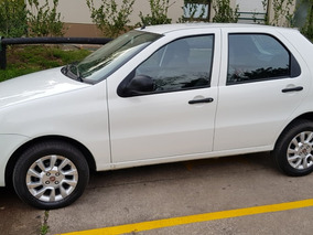 Fiat Palio 1.4 Fire Pack Seg. Top