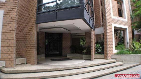 !! 18-12486 Apartamentos En Venta