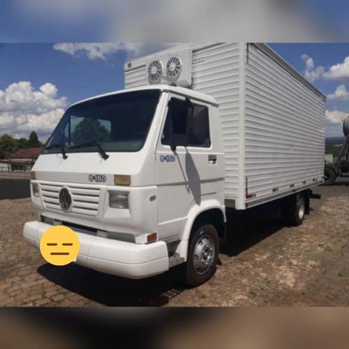 Volkswagen  8-150 Delivery 2p