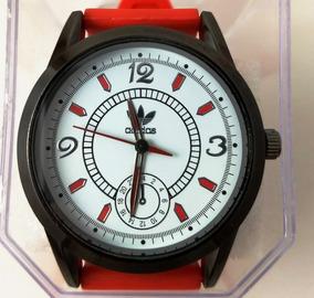 Super Promoção- Relógio Masculino adidas Analógico