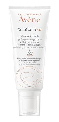 Avene Xeracalm Ad Creme Relipidante 200 Ml
