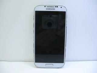 Samsung Galaxy S4 Value Edition Gt-i9515l Ligando Placa Ok