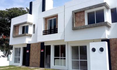 Desarrollo Residencial Granada