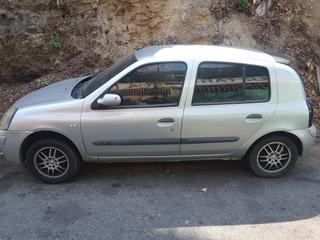 Repuestos Para Renault Clio