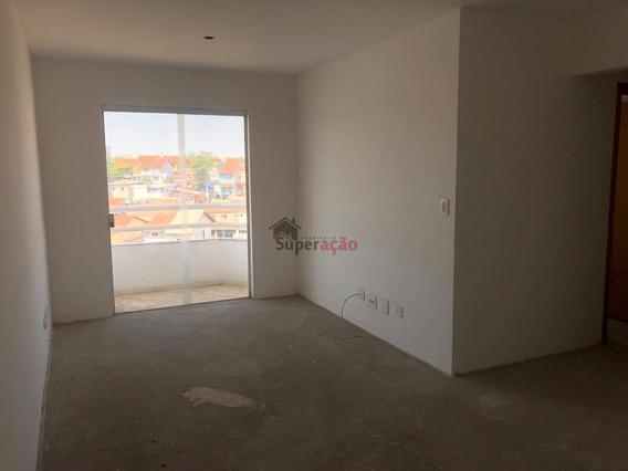 Apartamento - Centro - Ref: 1049 - V-2849