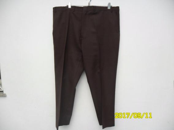 Pantalon De Hombre De Vestir