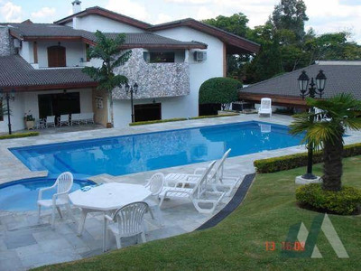Casa Comercial Para Venda E Locação, Jardim Eltonville, Sorocaba - Ca0430. - Ca0430