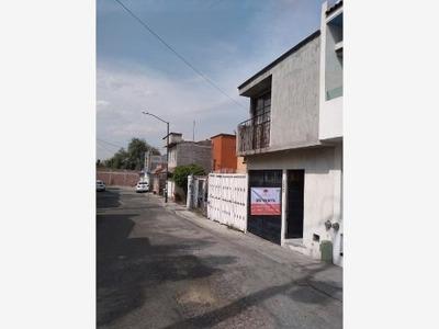 Casa Sola En Venta Fracc Torreon Nuevo