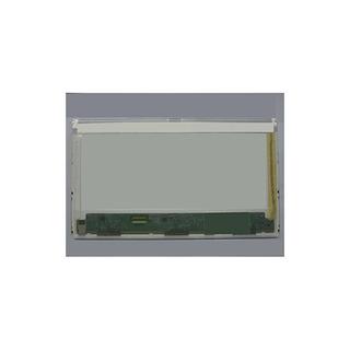 Au Optronics B156xw02 V.2