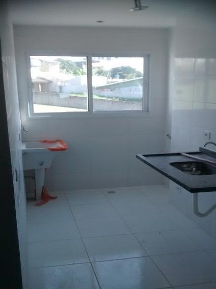 Apartamento - Ap00026 - 2571888