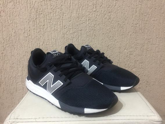 Tenis New Balance 247 - Mrl247oh
