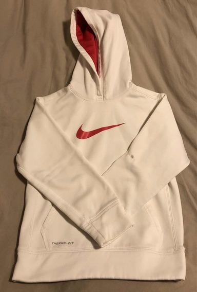 Buzo Nike Para Niña