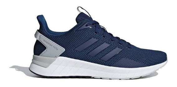 Tenis adidas Questar Ride
