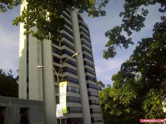 Apartamentos En Venta Lomas De Prados Del Este Mls #18-16788