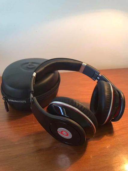 Headphone Beats Studio Original