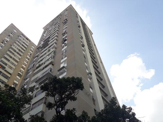 Apartamento En Venta En La Constitucion Mls #20-24981 Aea