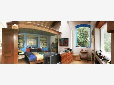 Casa Sola En Renta Rancho Cortes