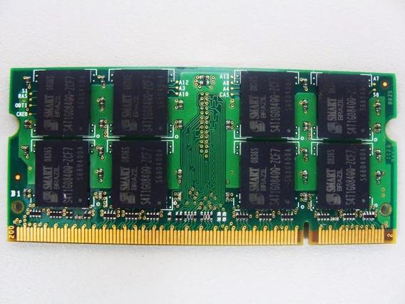 Memoria 2gb Apple iMac Intel Core 2 Duo 20 2007 2006 Ofert