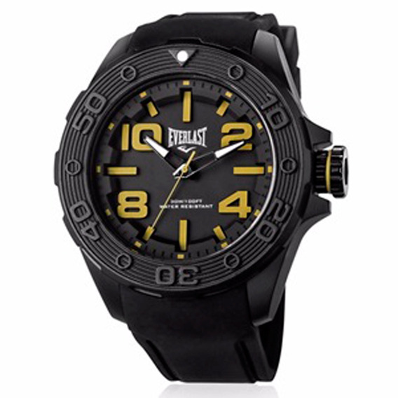 Relógio Everlast - E618pa