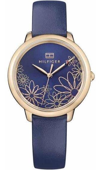 Relógio Tommy Hilfiger Ladies 1781783