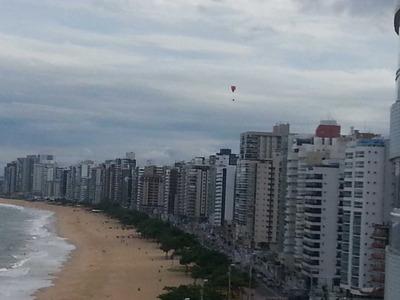Apartamento Na Praia De Itaparica
