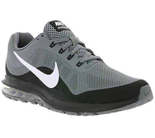 Zapatillas Nike Air Max Dynasty Tenis en Mercado Libre