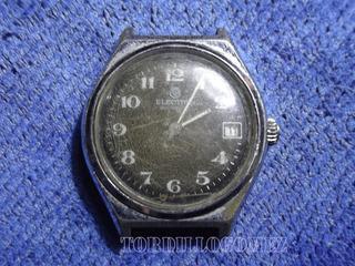 Reloj Election Sin Funcionar