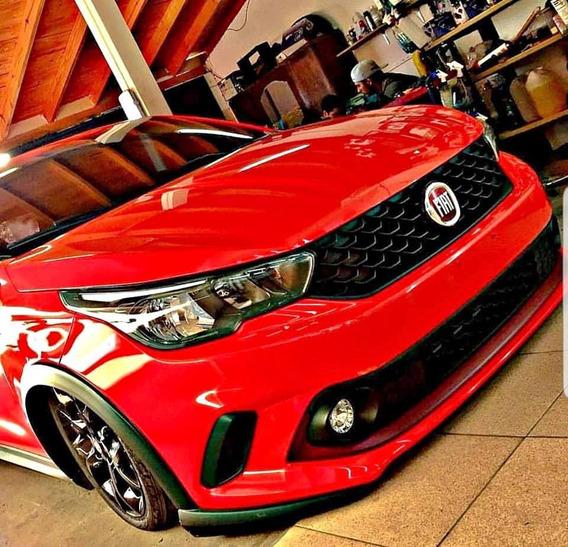 Cronos Tomo Usado Focus Civic Gol Fiesta Voyage Suran Gol A-