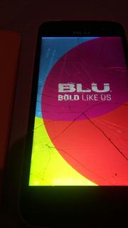 Celular Blu Neo 4.5