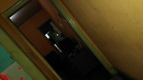 Sobrado Com 2 Dormitórios À Venda, 140 M² Por R$ 530.000 - Belém - São Paulo/sp - So6451