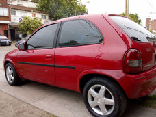 Chevrolet Corsa Año 2010 Impecable
